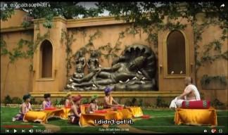Cuộc đời của Đức Phật (Phim tập 6)