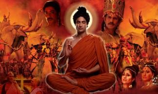 Cuộc đời của Đức Phật (Phim tập 16)