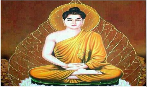 Tư duy lời Phật dạy trong mùa dịch (Thầy Thích Tánh Tuệ)